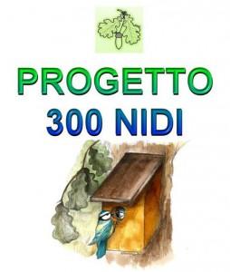 PROGETTO 300 NIDI_www.ansn.it