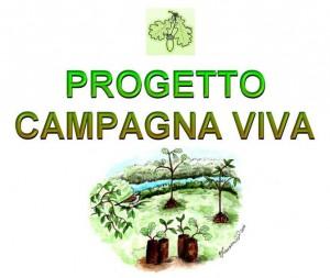PROGETTO CAMPAGNA VIVA_www.ansn.it