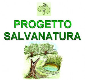 PROGETTO SALVANATURA_www.ansn.it
