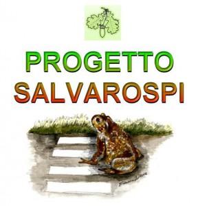 PROGETTO SALVAROSPI_www.ansn.it