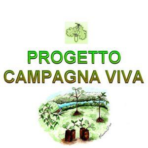 Progetto CAMPAGNA VIVA