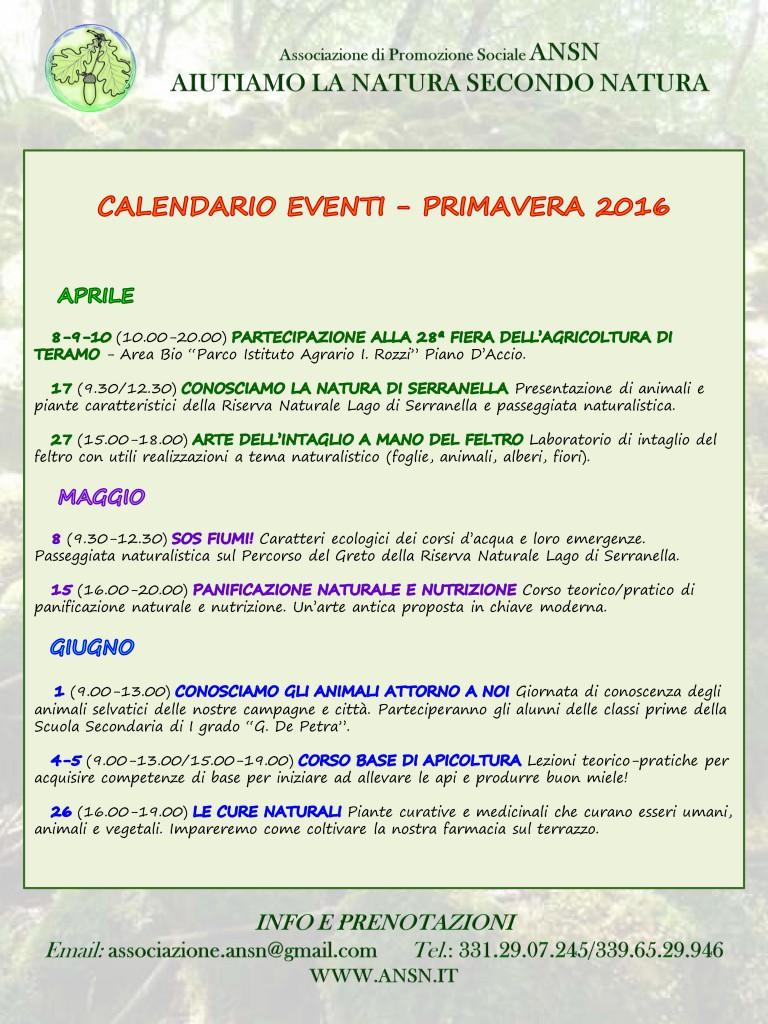 LONCANDINA_EVENTI_ANSN_PRIMAVERA_2016