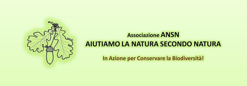 In azione per Conservare la Biodiversità!