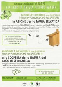 locandina_eventi-31ott_01nov2016_www-ansn-it